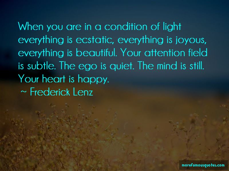 Heart Is Happy Quotes Pictures 4