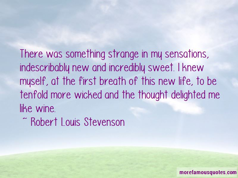 I Am Like Wine Quotes Pictures 2