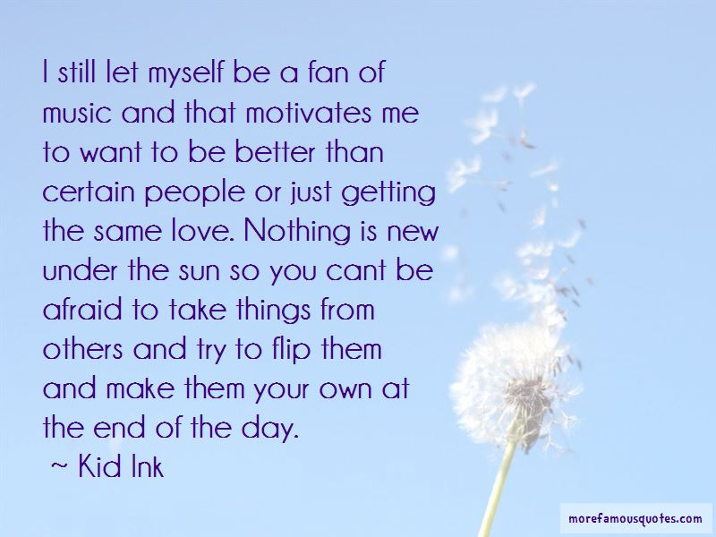I Can't Do This By Myself Quotes Pictures 4