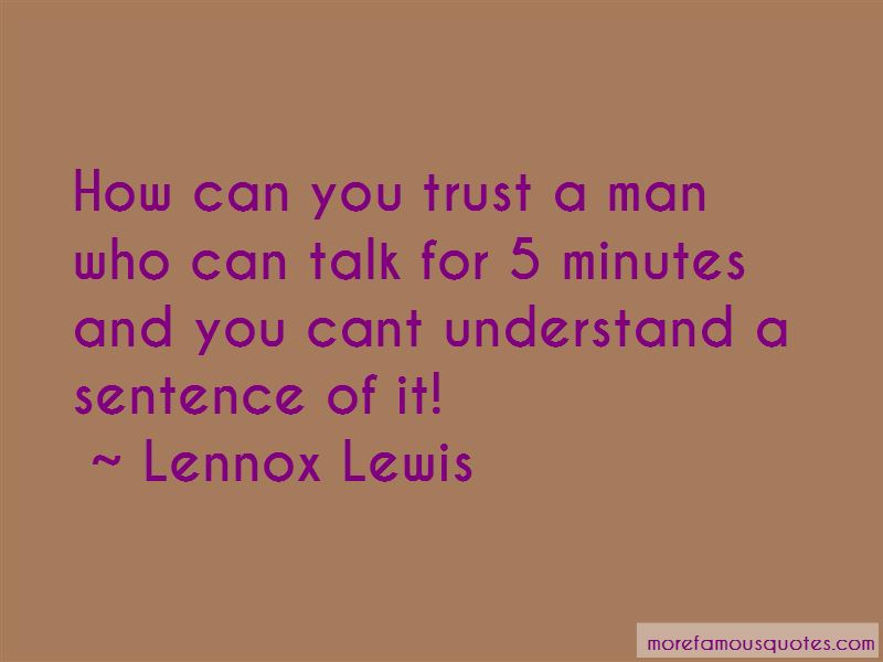 I Can't Talk To Her Quotes Pictures 3