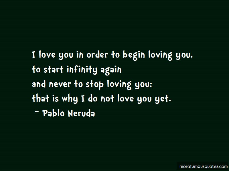 I Ll Never Stop Loving You Quotes Pictures 2