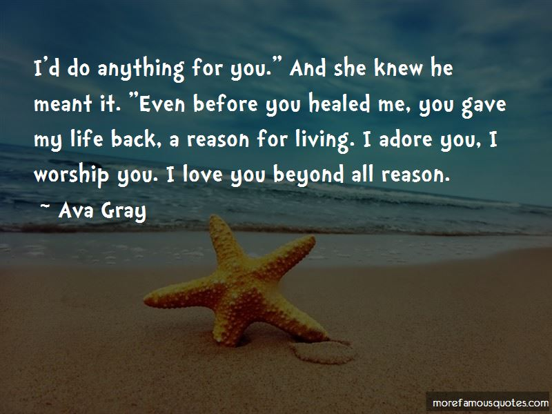 I Love You Beyond Quotes Pictures 4