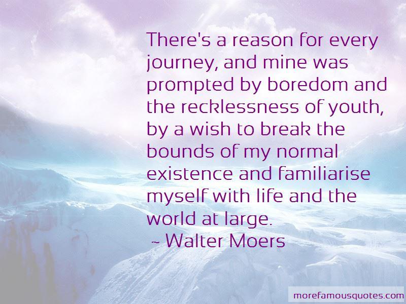 I Wish Ur Mine Quotes Pictures 4