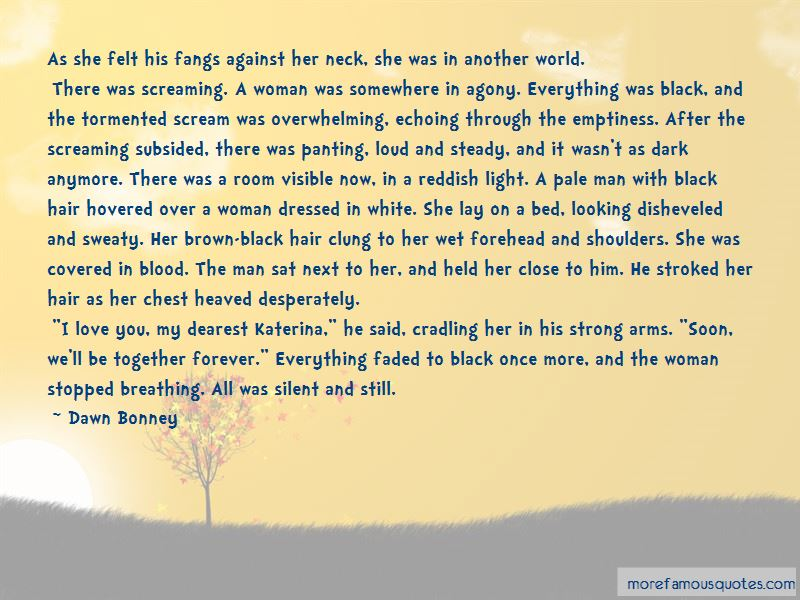 I'm A Strong Black Woman Quotes Pictures 2