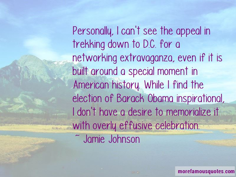 Inspirational American History Quotes