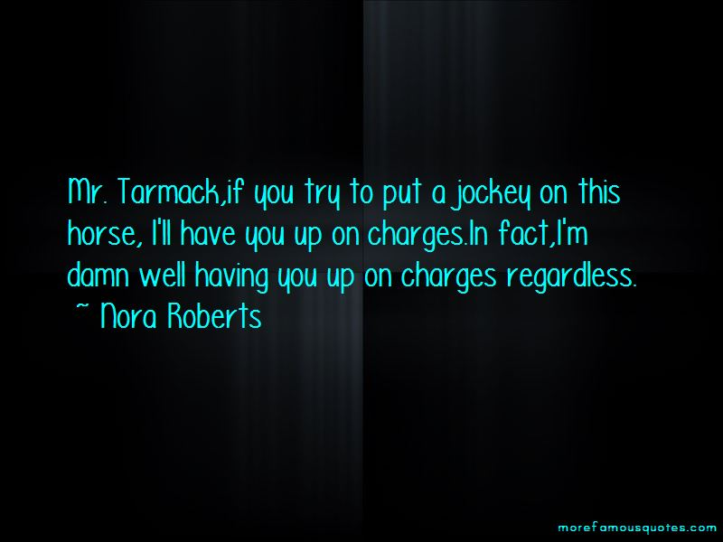 Jockey Quotes Pictures 4