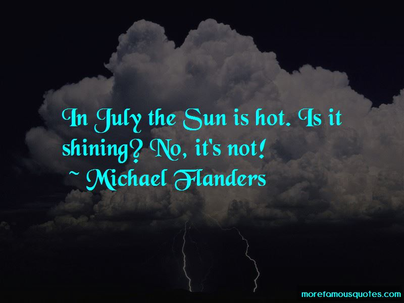 July 4 H Quotes Pictures 3