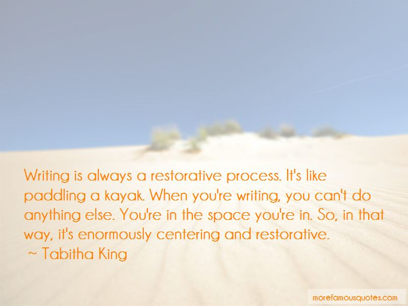 Kayak Quotes Pictures 2
