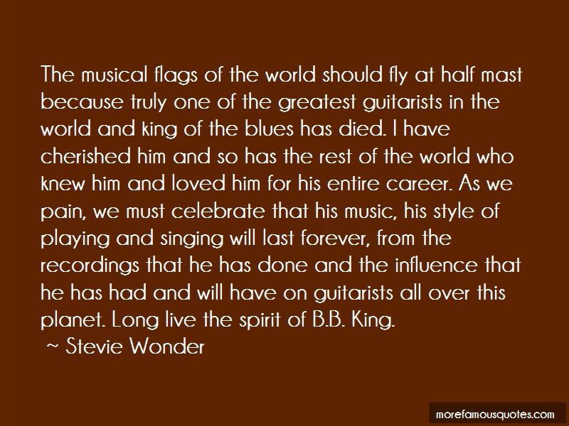 King And I Musical Quotes Pictures 3
