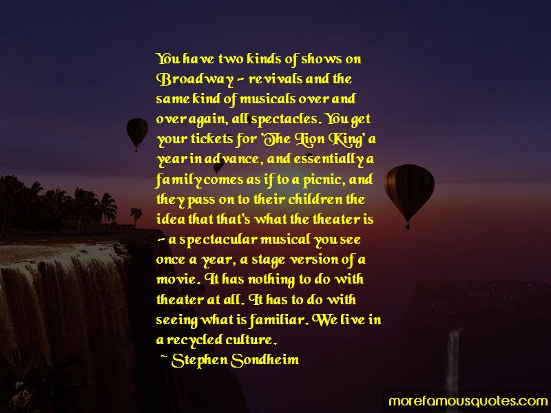 King And I Musical Quotes Pictures 4
