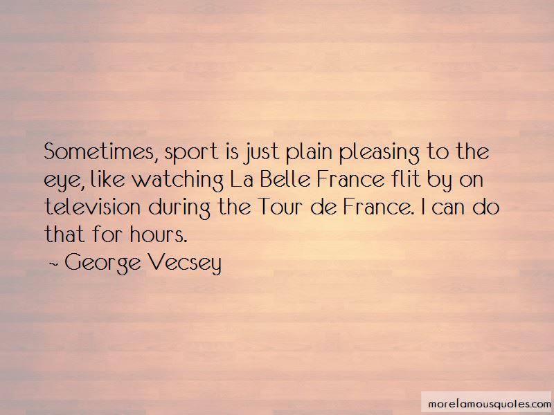 La France Quotes Pictures 2