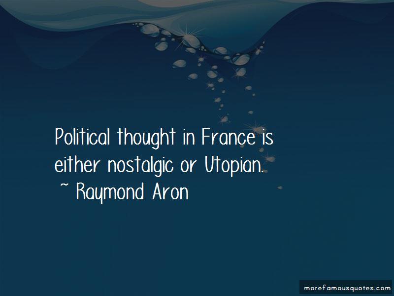 La France Quotes Pictures 3