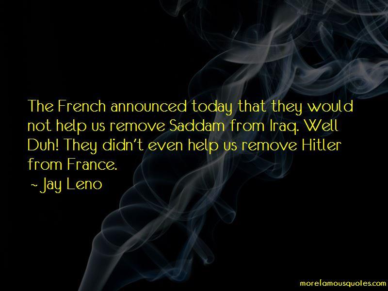 La France Quotes Pictures 4