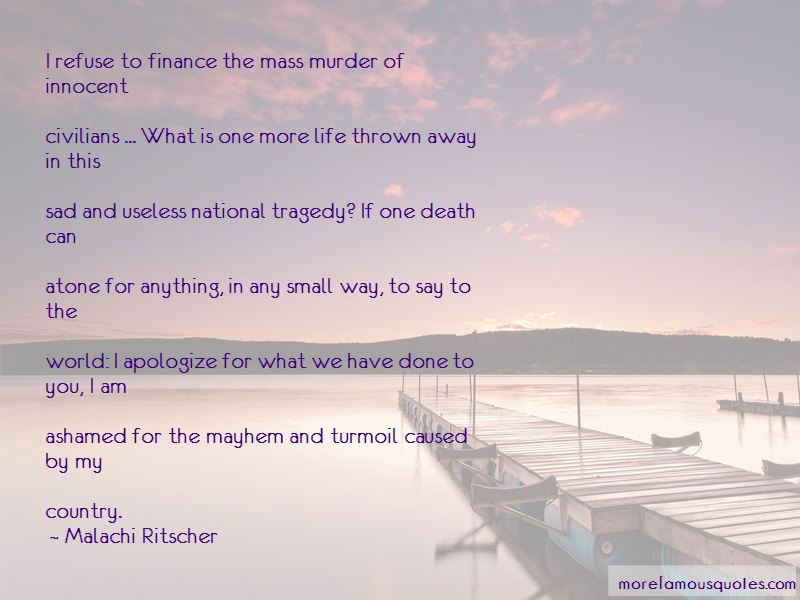 Life And Death Sad Quotes Pictures 4