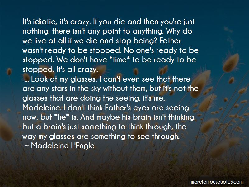 Live For Nothing Or Die For Something Quotes Pictures 4