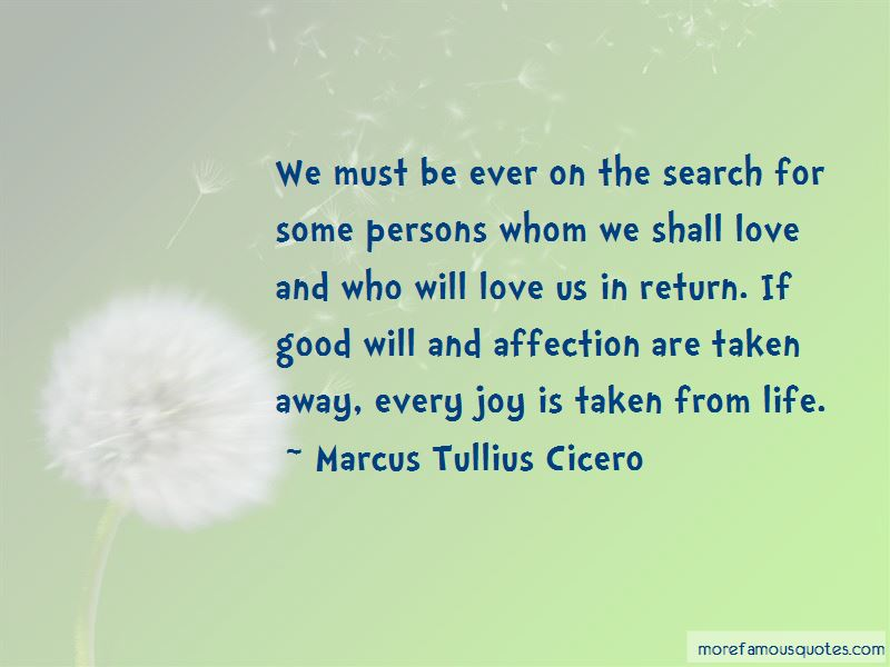 Love For Him Search Quotes Pictures 3