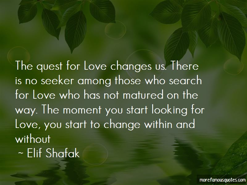 Love For Him Search Quotes Pictures 4