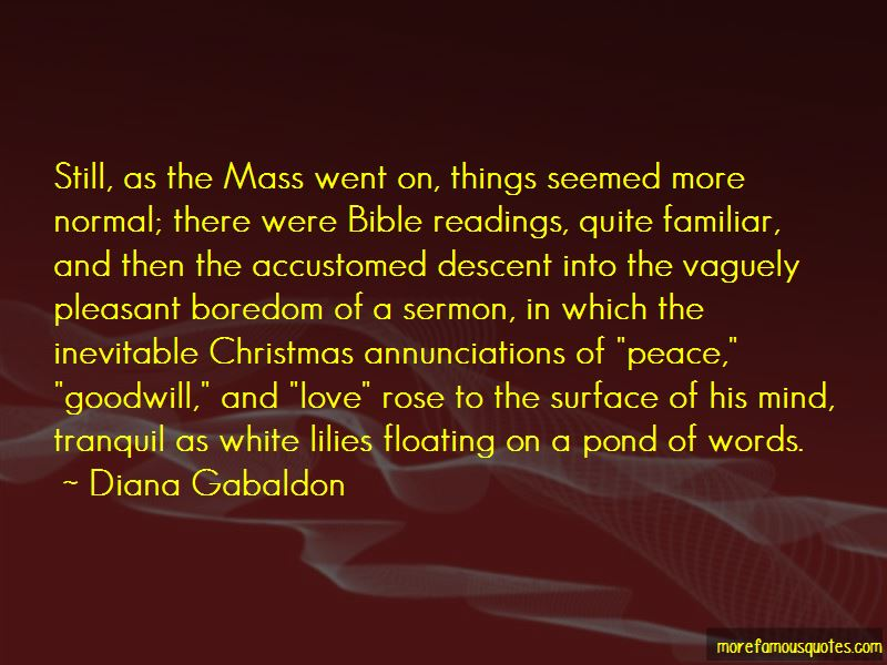 Love Peace Bible Quotes Top 6 Quotes About Love Peace Bible From