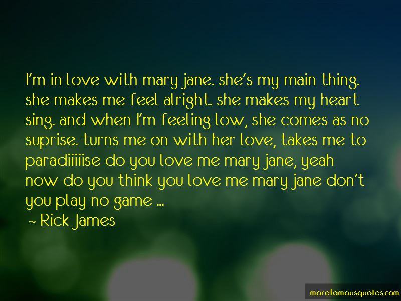 Love Takes Quotes Pictures 4