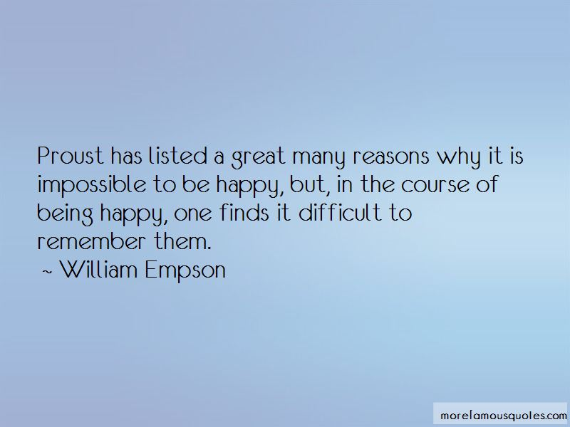 Many Reasons To Be Happy Quotes Pictures 4