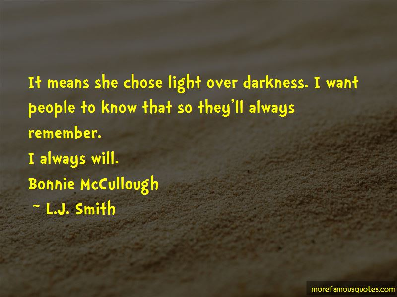 Mccullough Quotes Pictures 2