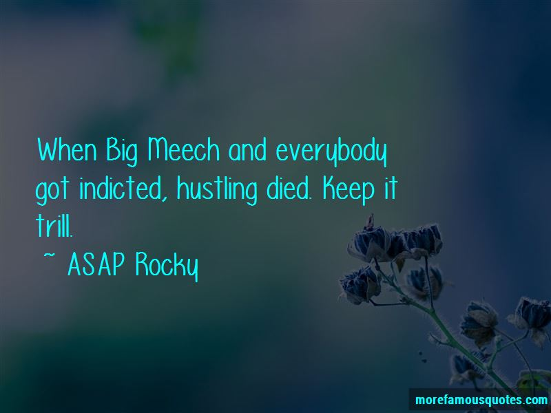 Meech Quotes Pictures 3