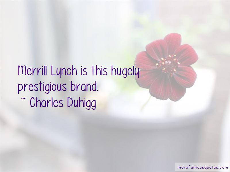 Merrill Quotes Pictures 3
