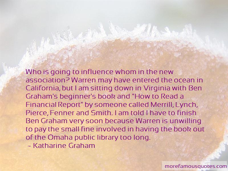 Merrill Quotes Pictures 4