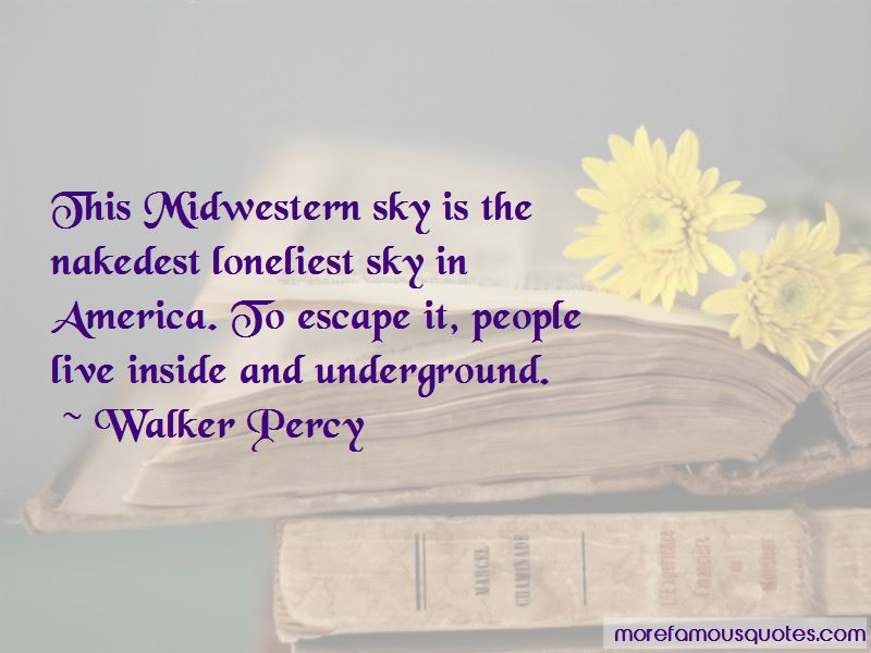 Midwestern Quotes Pictures 2