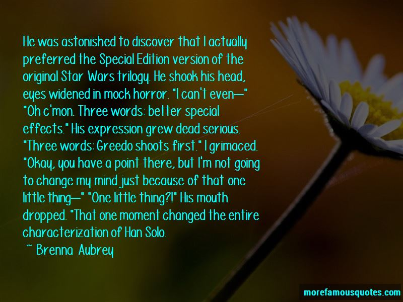 Mock-serious Quotes Pictures 2
