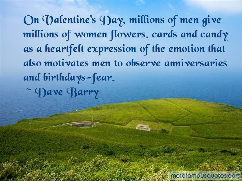 Motivates Quotes Pictures 3
