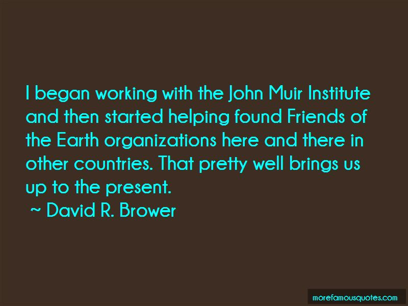 Muir John Quotes Pictures 2