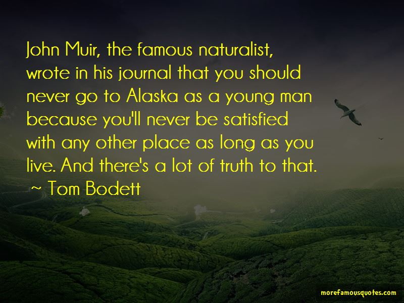 Muir John Quotes Pictures 4