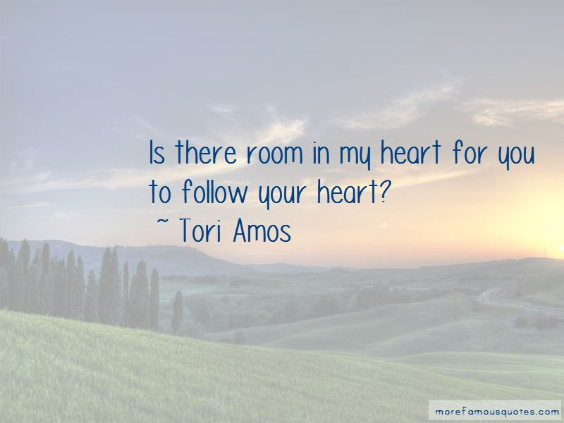 My Heart For You Quotes Pictures 2