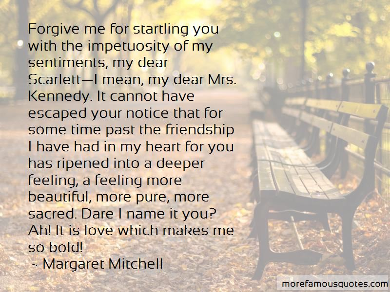 My Heart For You Quotes Pictures 3