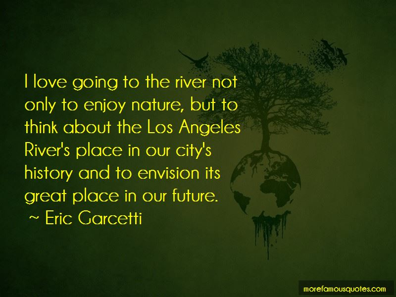 My Love For Nature Quotes Pictures 4
