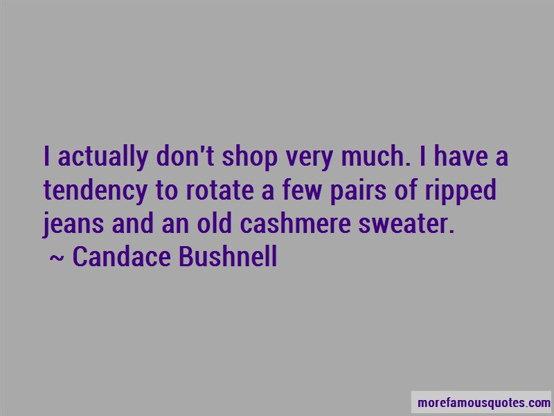 My Ripped Jeans Quotes Pictures 2