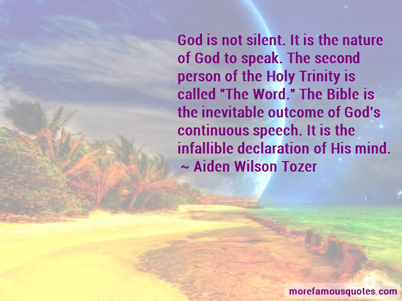nature of god and the trinity bible quotes top quotes about