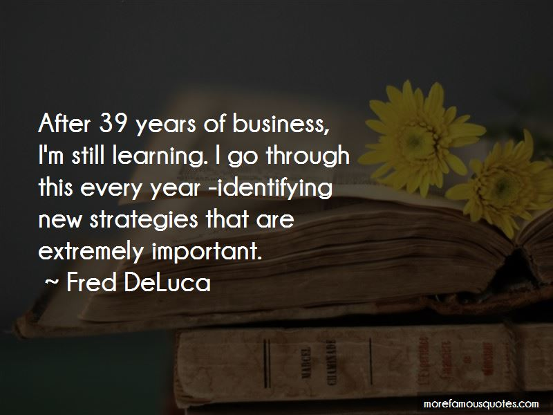 New Business Year Quotes Pictures 4