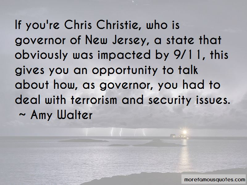 New Jersey State Quotes Pictures 2