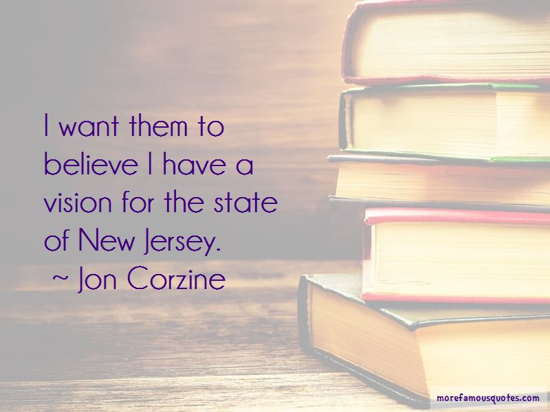 New Jersey State Quotes Pictures 3