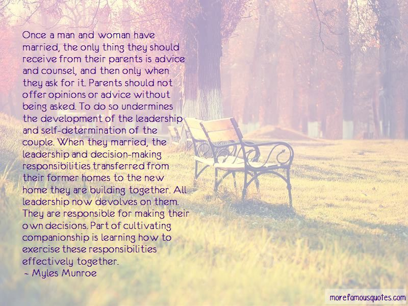 New Married Couple Quotes Pictures 2