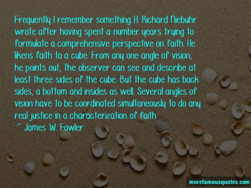 Niebuhr Quotes Pictures 2
