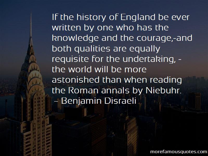 Niebuhr Quotes Pictures 3