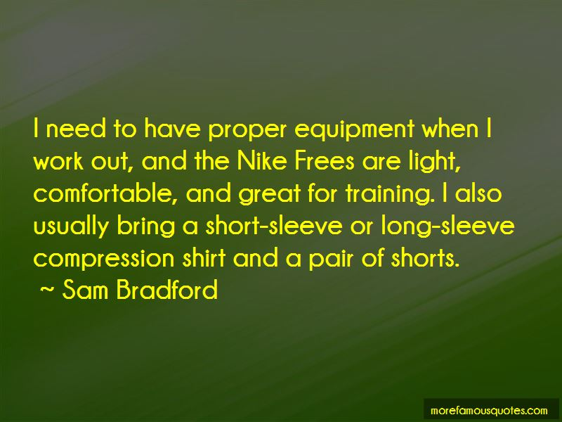 Nike Shirt Quotes Pictures 4