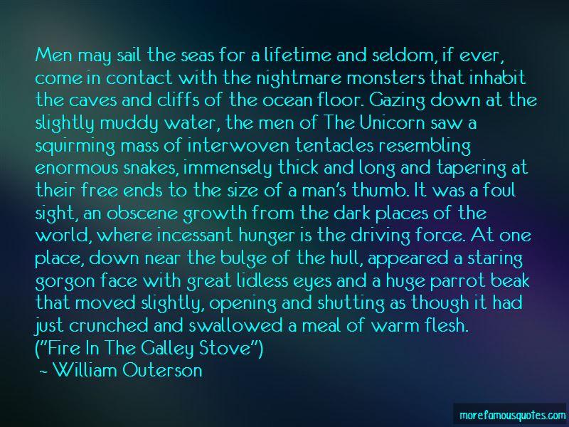 Ocean Floor Quotes Pictures 2