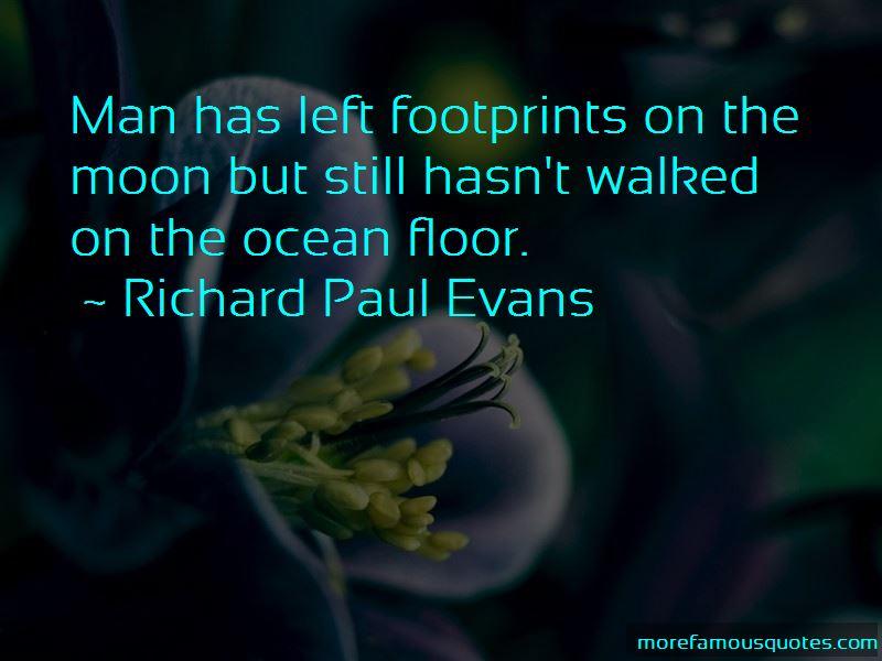 Ocean Floor Quotes Pictures 4