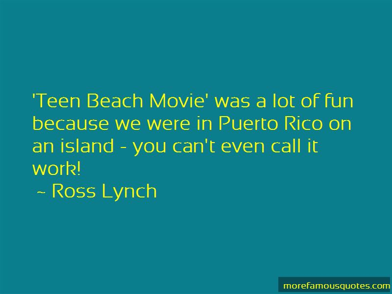 On The Beach Movie Quotes Pictures 3