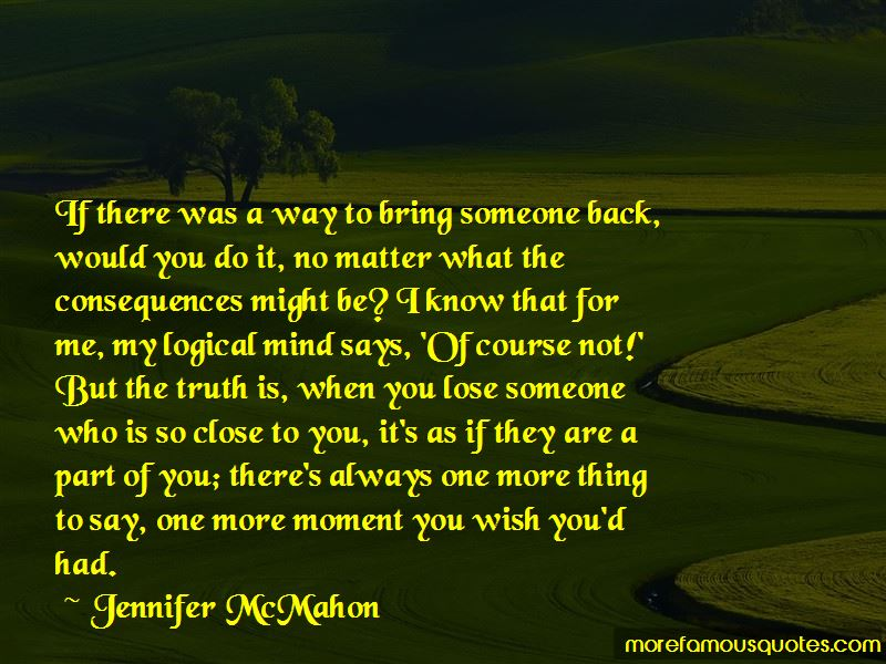 One More Moment Quotes Pictures 3