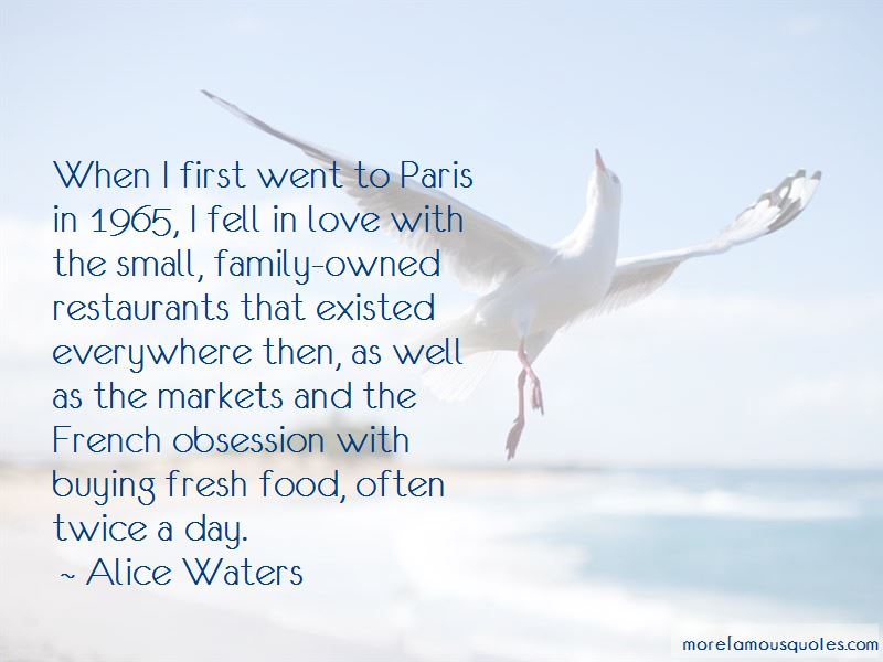 Paris In Quotes Pictures 2